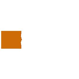 kaffee.casa Logo